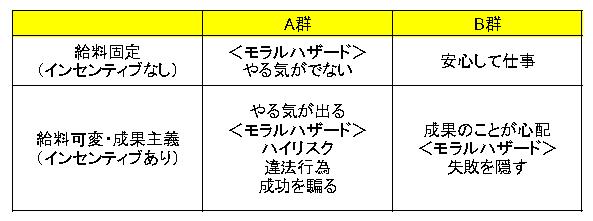 0527_001_2