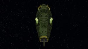 Yamato2199_3_3_large