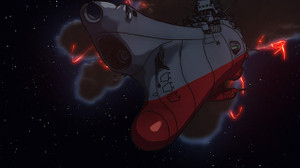 Yamato2199_3_5_large