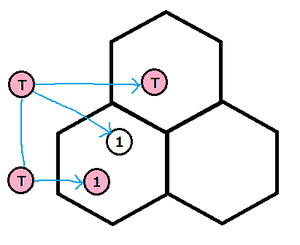 Fig11_2