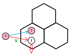 Fig41
