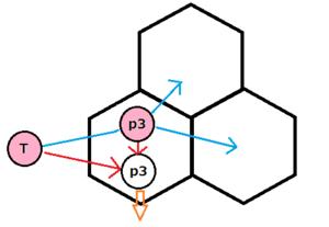 Figp31